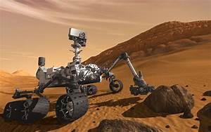 Missions   Mars Science Laboratory Curiosity Rover
