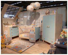 moulin roty chambre 1000 images about salons trade fairs on