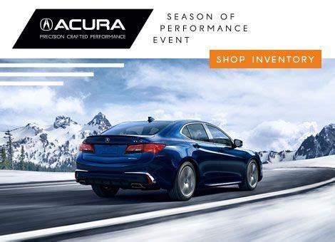 Acura Of Lehigh Valley by Acura Dealership Near Allentown Bethlehem Pa Lehigh