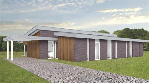 zelf huis bouwen voorbeelden bungalow bouwen beste inspiratie voor huis ontwerp