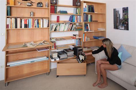 hobbyzimmer rueckzugszimmer frauenzimmer herrenzimmer