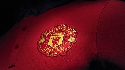 Manchester United 4k Wallpapers Shirt Football Resolution