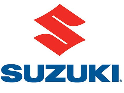 Suzuki Celebrates 14 Years Of Assembling Atvs In The Usa