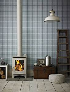 72 best Fabric & Wallpaper images on Pinterest