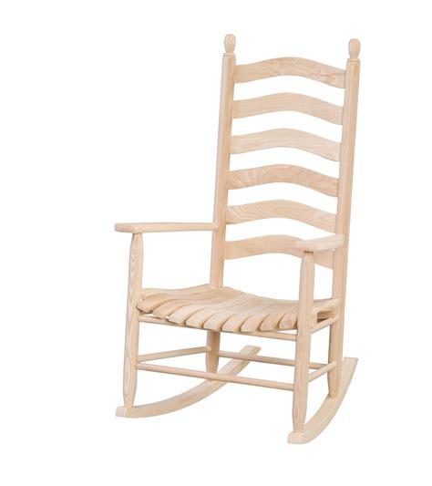 100 best rocking chair conversion kit platform rocker antique upholstered