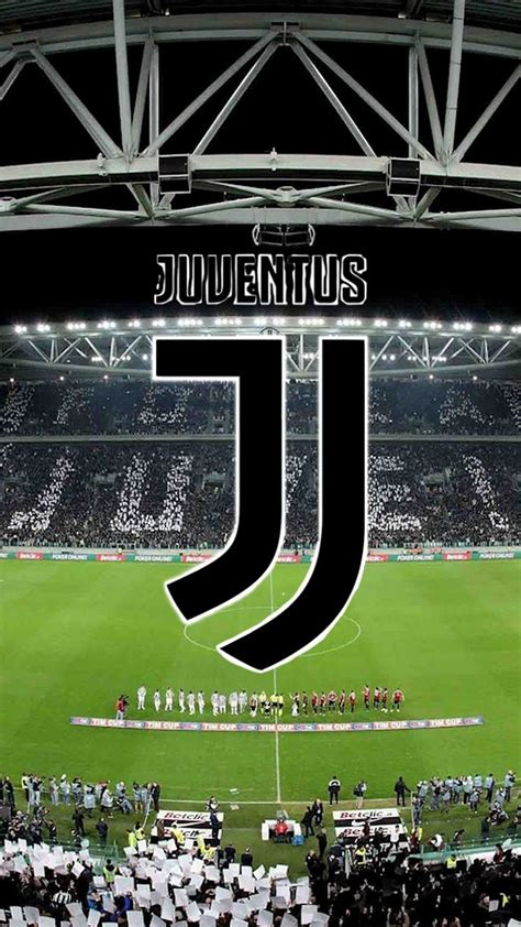 Here are only the best juventus hd wallpapers. 80+ Juventus Hd Wallpapers on WallpaperPlay