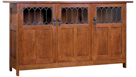 stickley kitchen island stickley kitchen island stickley kitchen island 28 images 2515
