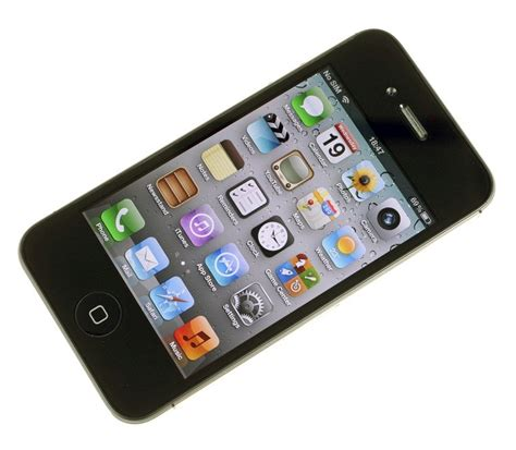 iphone 4s used pin used iphone 4s 16gb black for karachi pakistan on