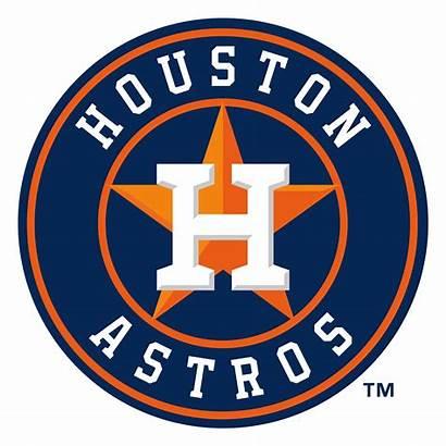 Houston Astros Logos Emblem Symbol Logotype