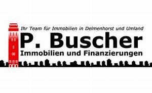 Hanseat Immobilien Delmenhorst : p buscher immobilien petra schneider in delmenhorst baltrumer str 1 ~ Frokenaadalensverden.com Haus und Dekorationen