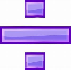 Divide Clip Art at Clker.com - vector clip art online ...