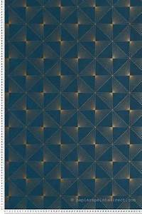 Papier Peint Bleu Canard : 484 meilleures images du tableau papier peint bleu en ~ Farleysfitness.com Idées de Décoration