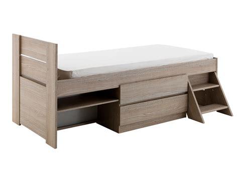 meuble bureau fly enfants 70 meubles de rangement ultra pratiques