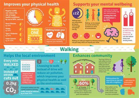 uniquely holistic    physical mental