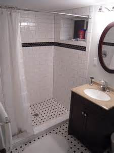 17 best images about guest bathroom on pinterest pebble