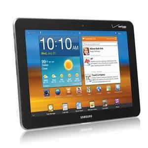User Manual Samsung Galaxy Tab 10 1 Sch-i905