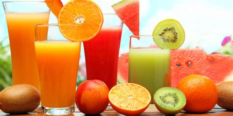 Minuman ini memang digemari banyak pelaku diet karena mengandung protein nabati yang tinggi. Jangan tertipu, 7 makanan sehat ini bikin kamu gendut ...
