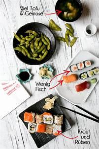 Bento Box Düsseldorf : sushi bestellen in d sseldorf foodlovin 39 ~ Watch28wear.com Haus und Dekorationen