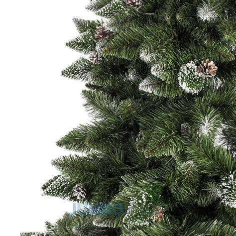 Kiefer Als Weihnachtsbaum by Kiefer Tannenbaum K 252 Nstlicher Weihnachtsbaum Kunstbaum