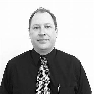 Jonathan S. Genrich, RA > Team > About > CJS Architects ...