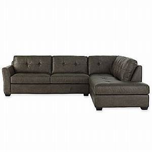 denning large leather sectional group jcpenney 1600 With jcpenney leather sectional sofa