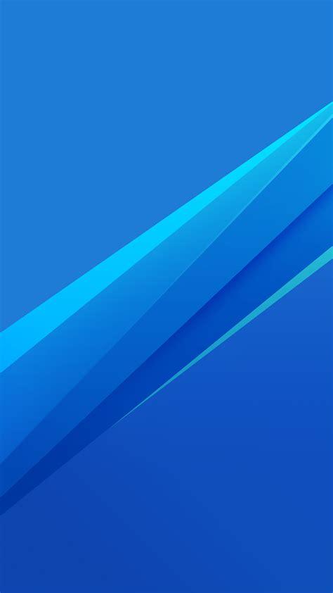 联想Phab2 Plus内置壁纸大全第3页_高清手机壁纸图片大全-精品壁纸站