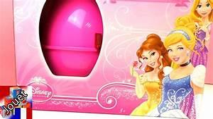 Blanche Neige Disney Youtube : uf surprise robe princesse disney blanche neige la belle au bois dormant et raiponce youtube ~ Medecine-chirurgie-esthetiques.com Avis de Voitures