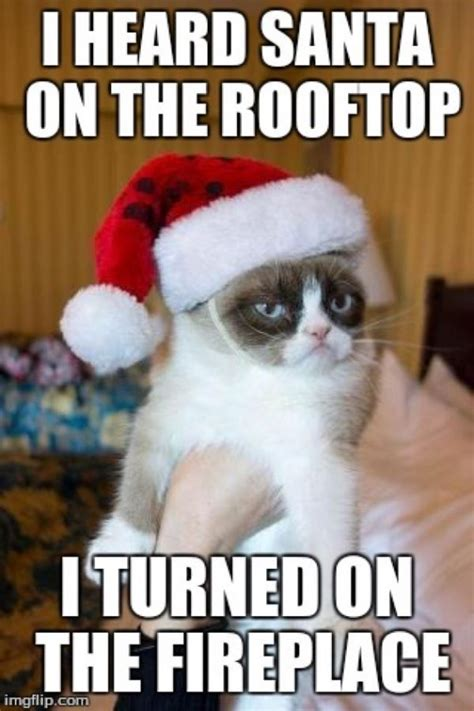 Santa Memes - 313 best images about christmas humor on pinterest santa