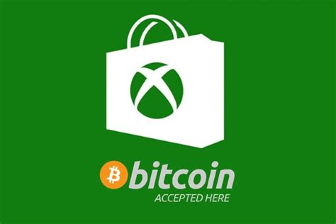 Simple coinpot faucet for online bitcoin mining. Microsoft Restores Bitcoin Payments on Online Store After Brief Hiatus | Beebom