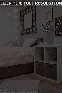 teen girl bedroom decorating ideas at best home design With girl teenage bedroom decorating ideas