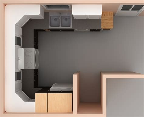 kitchen cabinets top view top view new ikea kitchen kitchen paint colors with oak
