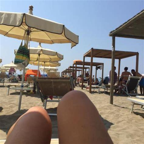 Bagno Raffaello (marina Di Grosseto, Italy) Top Tips