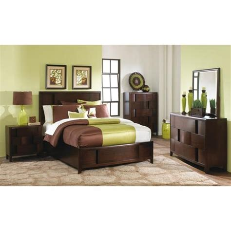 love this bedroom set future pinterest