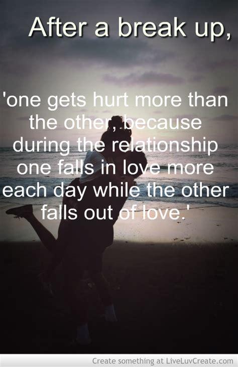 inspirational quotes   break  quotesgram