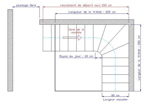 cotation bureau veritas calcul marche escalier quart tournant 28 images calcul
