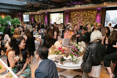 where to have a company christmas party these are toronto s best venues for a company notable