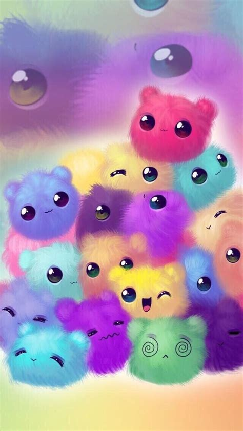 cute marshmallows images  pinterest