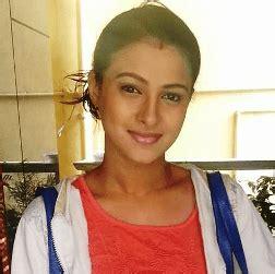 actress kavitha song kannada tv actress tv actress kavitha nettv4u