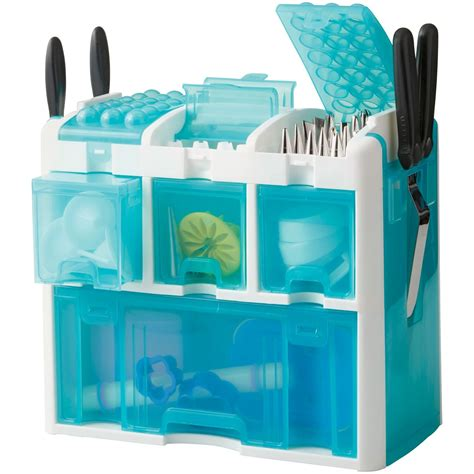 wilton ultimate decorating set pc