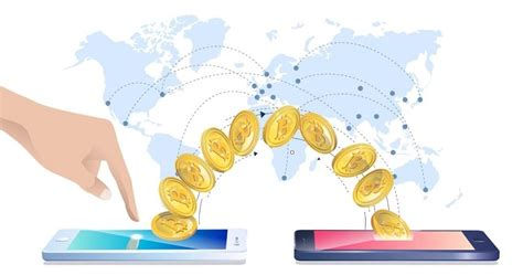 Challenges in tracing bitcoin transactions. Is Bitcoin Traceable? Everything You Need To Know - TEZRO Blog