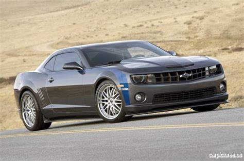 Is The Fastest Camaro by 17 Of The Fastest Camaros Of All Time Page 2 Of 17