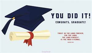 Free You Did It... Dentistry Graduation Quotes