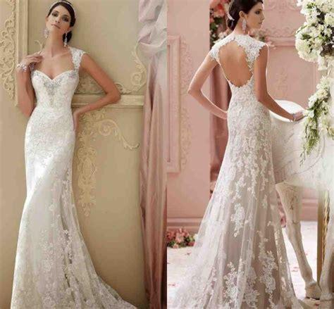 Sheath Backless Wedding Dress  Wedding And Bridal Inspiration. Flattering Wedding Dresses For Big Hips. Wedding Dresses 50 Years Old Bride. Designer Wedding Dresses In Lahore. Vintage Wedding Gowns Indianapolis