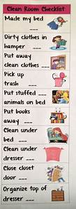 17 best images about organization cleaning on pinterest With kitchen colors with white cabinets with bedtime routine sticker chart