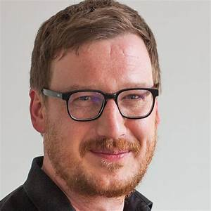 Christian Lee Rottmann Account Director Business Lead