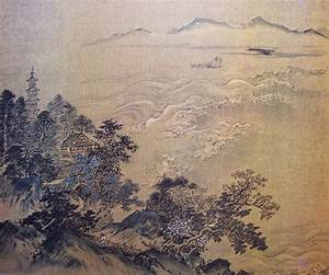 Famous Chinese Paintings - Mafiamedia