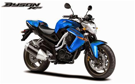 Modif Byson by Modifikasi Byson Jadi Fighter Thecitycyclist