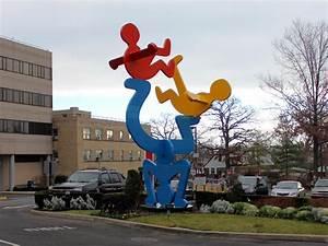 I LUG NY Donation of LEGO to Cohen Children's Medical ...