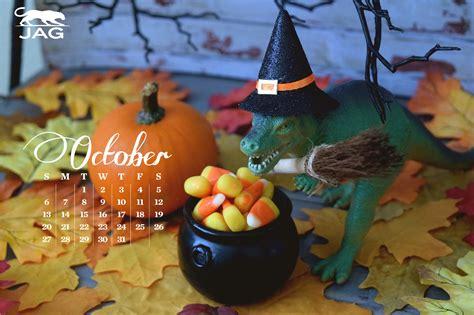 jag desktop wallpaper calendar jag forms
