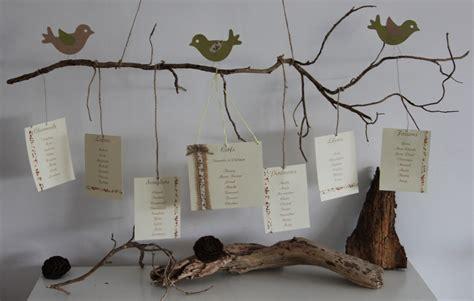 idee decoration mariage theme nature plan de table d 233 coration de mariage bapt 234 me th 232 me nature et oiseaux cuisine et service de